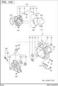 ex17 engine diagram ex17 get free image about wiring diagram