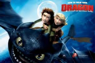 train dragon 2 movie train dragon sequel