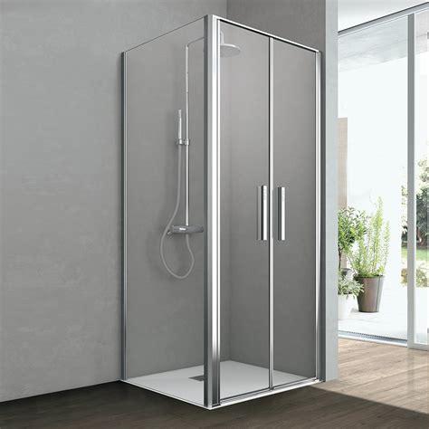 cristalli doccia line hafro geromin