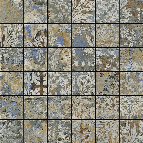 fliese carpet aparici carpet плитка для пола размером 100х100