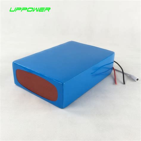 Kartu Undangan Rp 6 500 Pack us eu no tax ebike battery 48v 10ah lithium battery 48v 500w electric bike battery pack with 54
