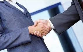 promotore finanziario banca banche e promotori finanziari una nuova trappola per te