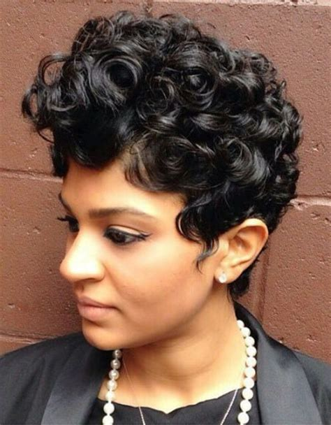curly q hairstyles 20 inspiring short wavy hairstyles