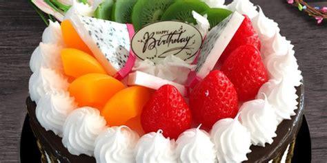 cara membuat kue ulang tahun tingkat 6 cara membuat dan menghias kue ulang tahun vemale com