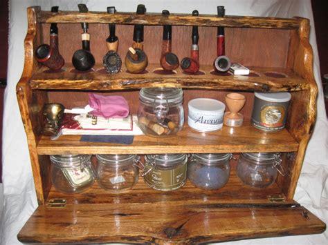 tobacco pipe rack plans my custom folk artsy pipe rack