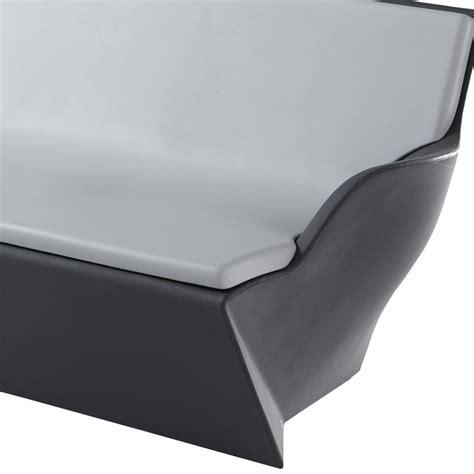 Coussin Canapé Gris by Coussin Canap Design Gros Coussin Pour Canape