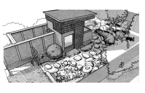japanese tea house design plans japanese tea house plans designs escortsea