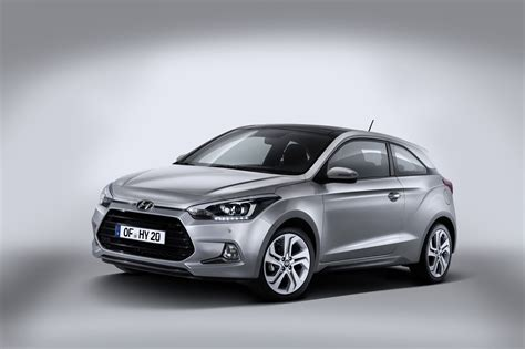 Hyundai I 20 by Hyundai 2015 I20 Coupe Hyundai I20 Coupe A No Show For