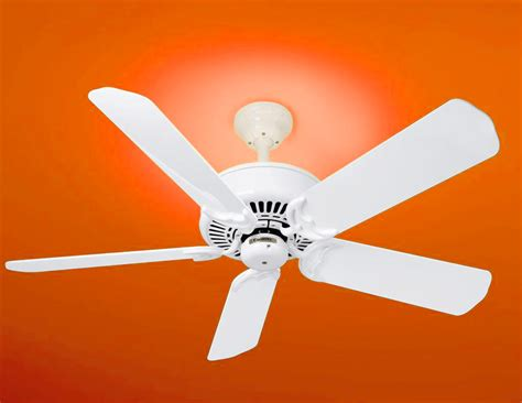 average cost to have a ceiling fan installed how much does a new ceiling fan cost theteenline org