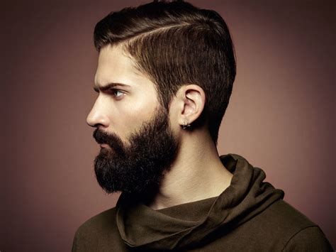 choosing a cheek line for your full beard all about beards uncategorized archives mustache styles