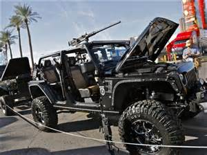 Why Do Like Jeeps Why Do We Like Our Jeeps So Much Jeep Wrangler Forum