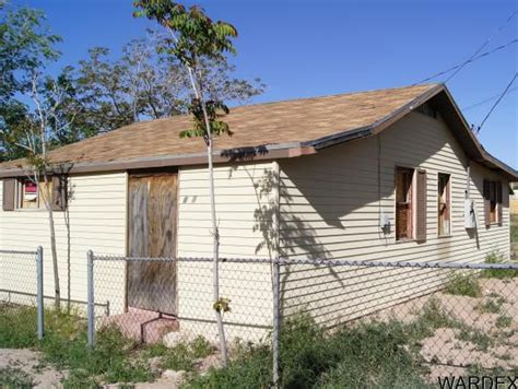 Mohave County Property Records Search 410 Mohave Ave Kingman Az 86401 Property Records Search Realtor 174
