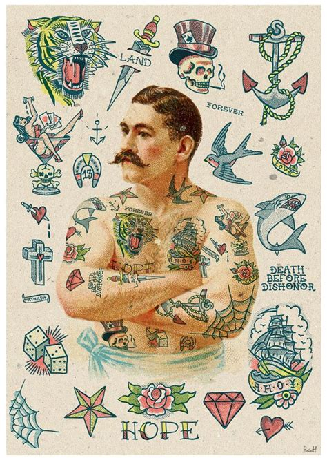 tattoo inspired home decor 17 best ideas about old school tattoos on pinterest