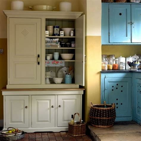 Pantry Cupboard Pictures by Kitchen Pantry Cabinet Design Ideas