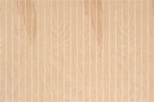 Wainscoting Beadboard Panels Beaded Wainscot Paneling Unfinished Birch Wood Paneling