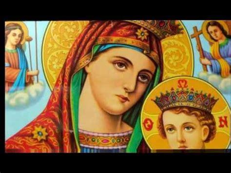 eritrean orthodox church songs