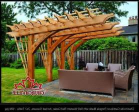 pergola plans kits architecture cantilevered pergola kits cantilever pergola