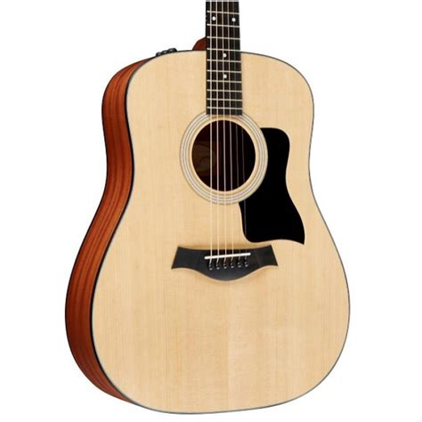 Gitar Akustik Original Cowboy Dreadnought D jual 110e dreadnought acoustic electric guitar