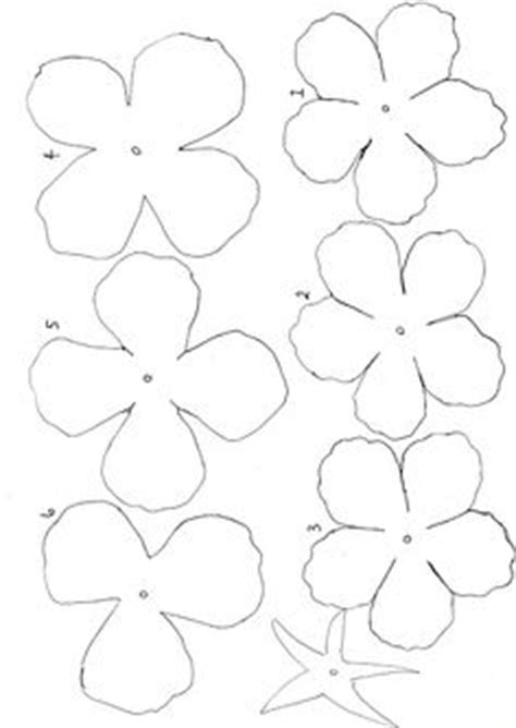 1000 images about simple stylised rose on pinterest how