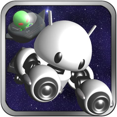 gamecih2 full version apk robo defense apk cracked
