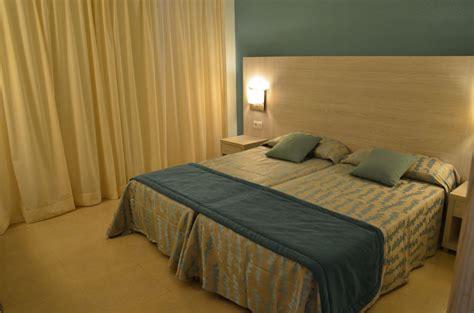 Bild Schlafzimmer 94 by Bild Quot Schlafzimmer Quot Zu Protur Safari Park Aparthotel In Sa