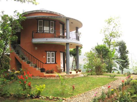 buy house in pokhara nepal hidden paradise guest house in pokhara nepal book b b s with hostelworld com