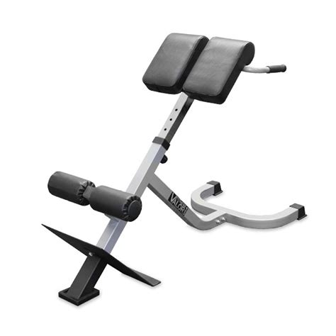 45 degree decline bench weighted situps 45 degree hyperextension bench by valor fitness fitness