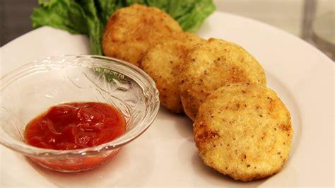 suji kachori recipes quick easy indian vegetarian snacks