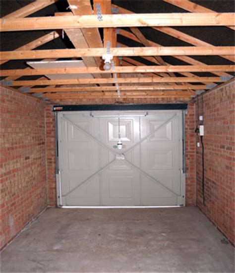 garage conversions affordable home improvements
