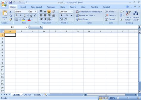 template microsoft excel best photos of microsoft excel spreadsheet free