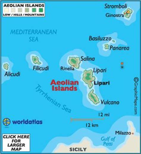 ledusa island italy map aeolian islands map italy tuscanyagriturismogiratola