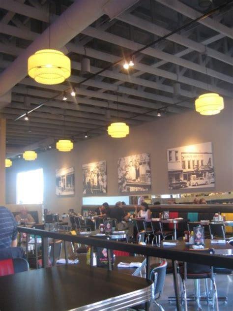 Restaurant Light Fixtures Commercial Lighting Fixtures For Restaurants