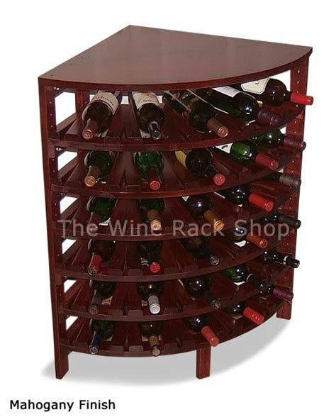 corner wine rack cabinet best 25 corner wine rack ideas on pallet wine
