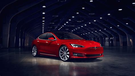tesla model  pd wallpapers hd images wsupercars
