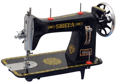 Hairstyle Machine Price by Parts Of A Sewing Machine Hairstyle 2013