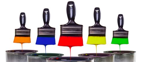 color tools paint selection tools vermont house painter painting company