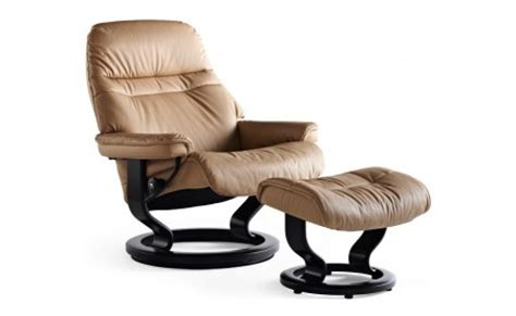how much is a stressless recliner stressless sunrise fairhaven furniture