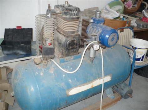 Motor Trifazic De Vanzare by Vand Compresor Cu Motor Trifazic Pret Preturi Vand