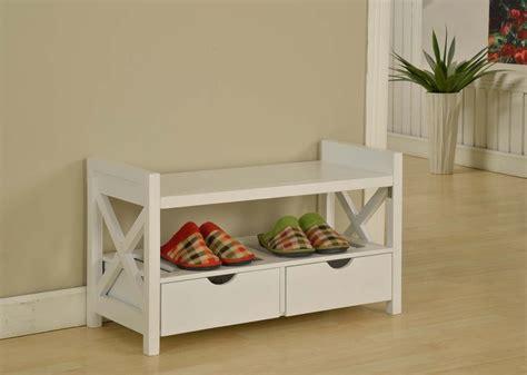 Ikea Shoe Bench Shoe Bench Ikea Storage Design
