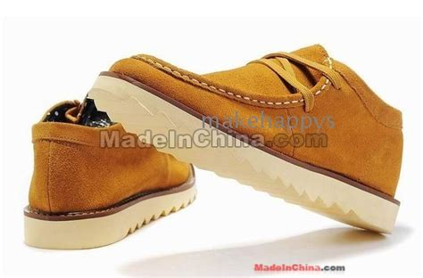 Class Black Boots Cb Leather 04 the style walking shoes han wholesale