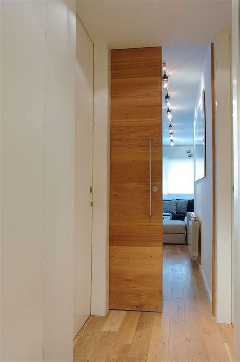 bathroom excellent   doors ideas  pinterest
