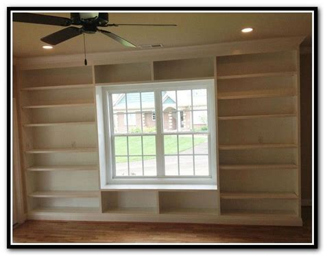 23 best images about bookcases on window