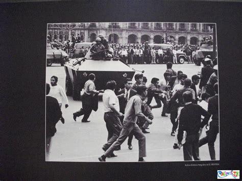 imagenes movimiento estudiantil 1968 colimarte movimiento estudiantil 1968