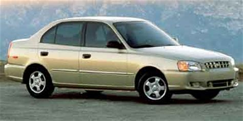 all car manuals free 1998 hyundai accent electronic valve timing 2002 hyundai accent pictures photos gallery the car connection