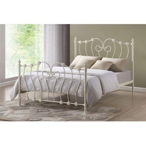 beds stunning wrought iron bed frame king king headboards