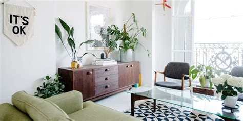 Mid Century Modern Living Room Ideas living room archives annabode co