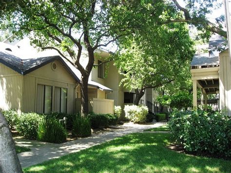 one bedroom apartments in sacramento ca date tree apartments rentals sacramento ca apartments com