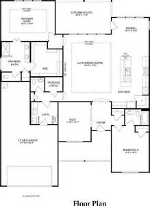 webb floor plans magnolia webb the woodlands by webb is for