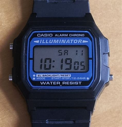 file casio f 105 jpg wikimedia commons