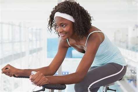 exercise and ibs exercise really benefit ibs